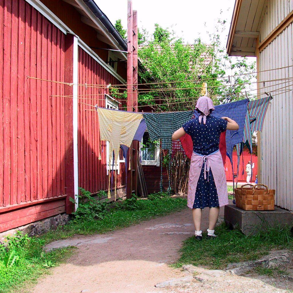 Kylämäki Turku